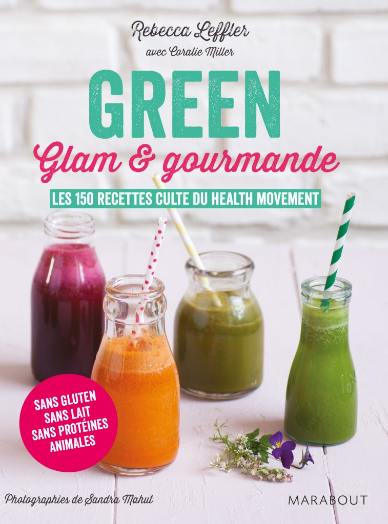 Green-glam-et-gourmande1