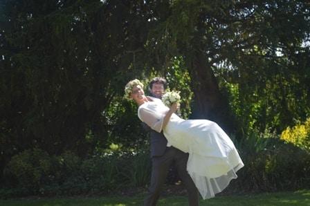 mariage vegan 9