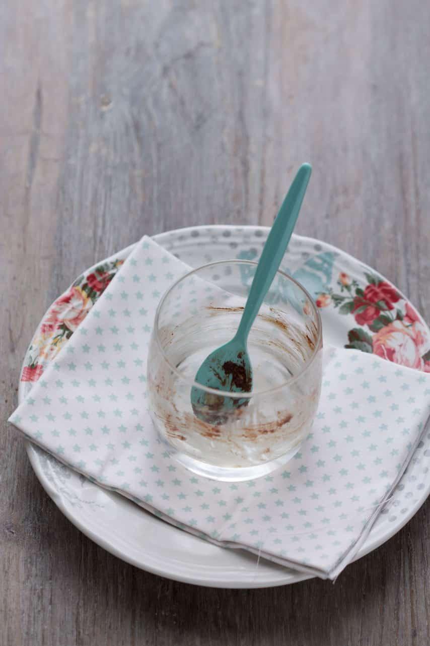 Amarante au lait 3