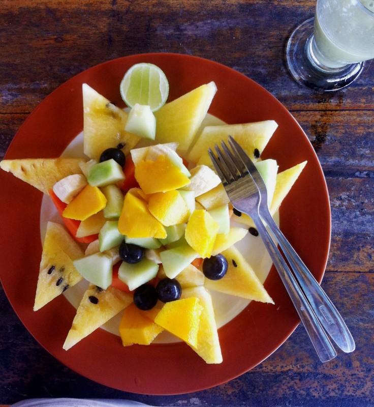 Vegan Bali 28