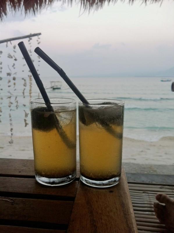 Vegan Bali 19