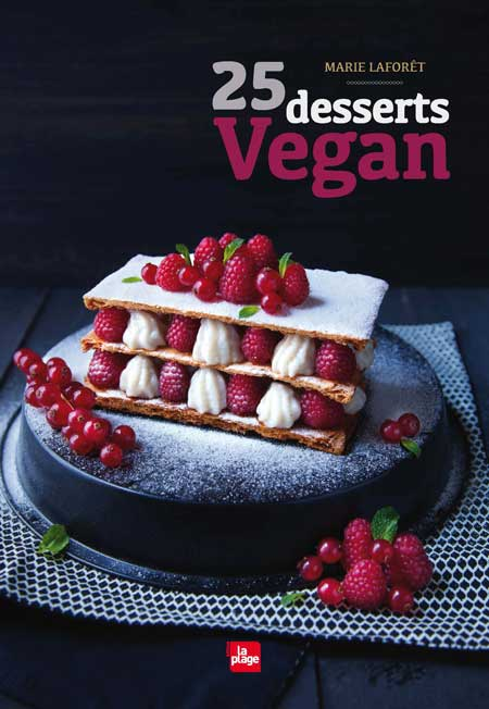25-desserts-vegan-MarieLaforet