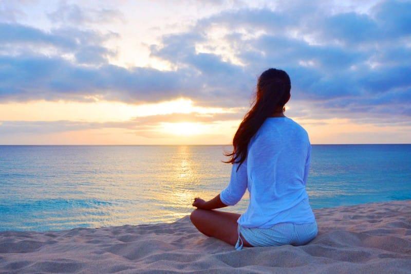 yoga et ayurvéda 4