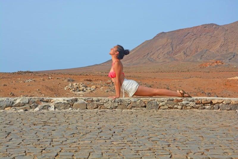 yoga et ayurvéda 3