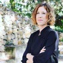 Bérénice Leconte