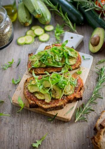 Cuisine vegan pour d butants au vert avec lili - Cuisine thai pour debutants ...