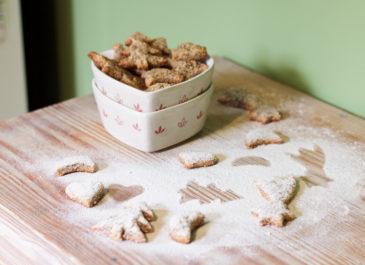 Massepain sans œuf ou truffes à la pâte d'amandes maison (vegan)
