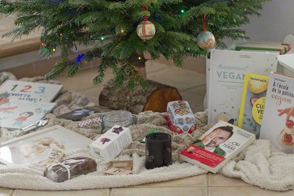 Cadeaux de Noël éthiques 2019